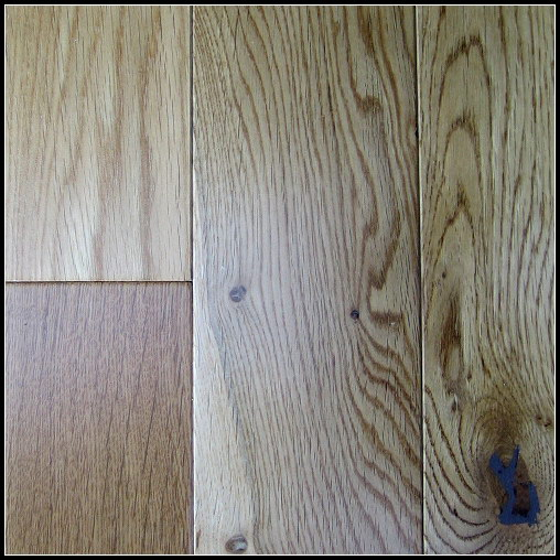 Country Wood Collection Natural Country Solid S0121f