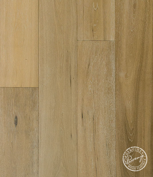 Old world aged alabaster 693 provenza for Old world floors