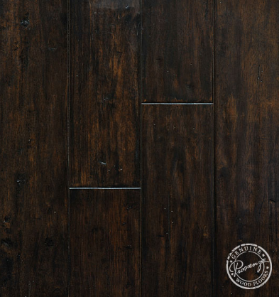 Provenza African Plains Zanzibar - Hardwood Flooring Los Angeles-