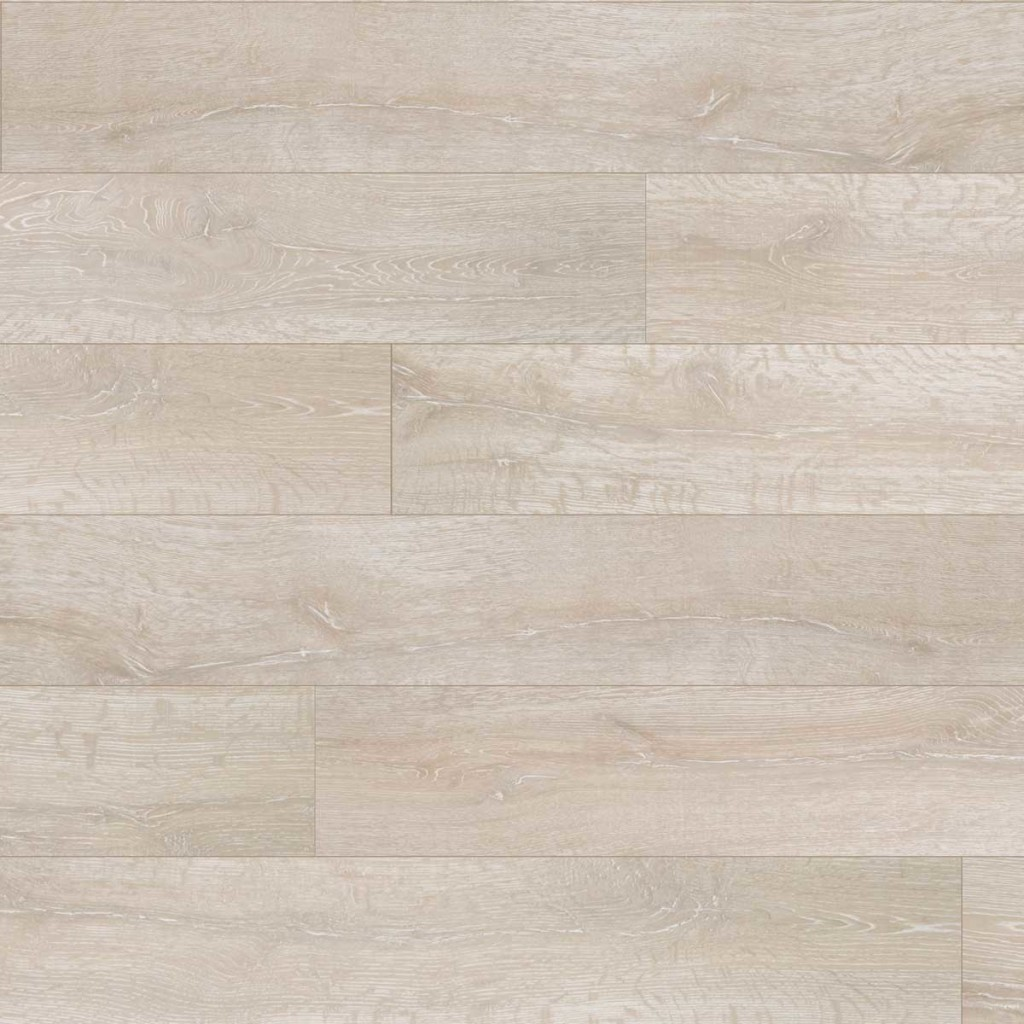 White Wash Oak Planks From Quick Step | Laminate Flooring Los Angeles