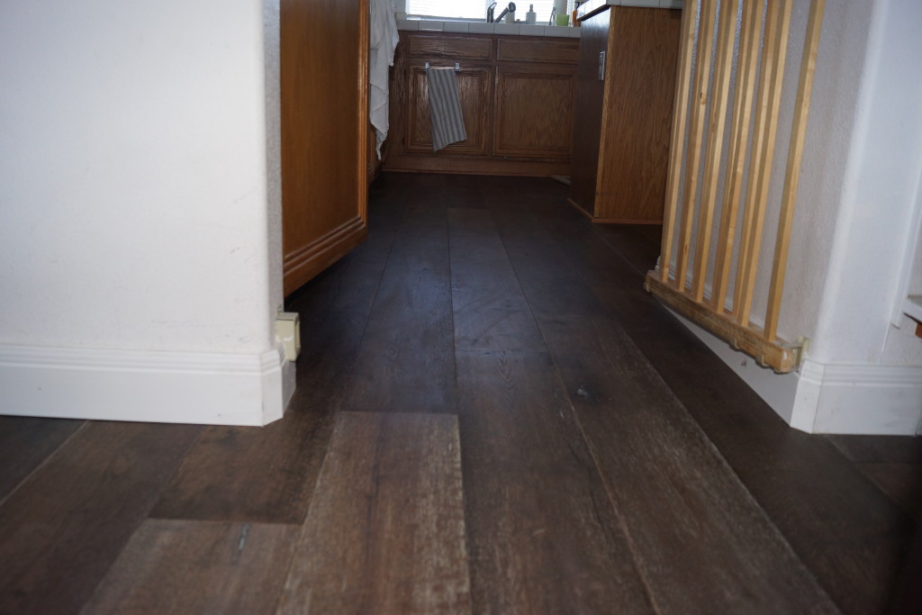17-Mile-Carmel-Collection-Hardwood-Flooring-Los_Angeled (9)