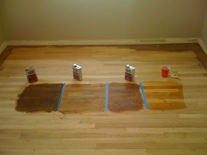 Re sand and re finishing hardwood floors for Sanding hardwood floors